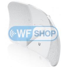 Ubiquiti LiteBeam 5AC-23-Gen2 Антенная система мост 5GHz AC усиление 23dBi