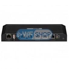 Ubiquiti TOUGHSwitch 5PoE Коммутатор 5-портов 1000Base-TX POE