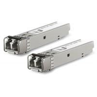 Ubiquiti U Fiber module (UF-MM-1G) SFP модуль