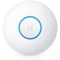 Ubiquiti UniFi nanoHD Точка доступа