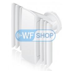 Ubiquiti PRISM AP 5-90 (PrismAP-5-90) Антенна Wi-Fi секторная 90 градусов