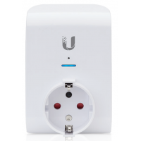 Ubiquiti mPower Mini Розетка