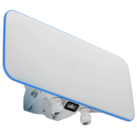Ubiquiti UniFi WiFi BaseStationXG Точка доступа-БС