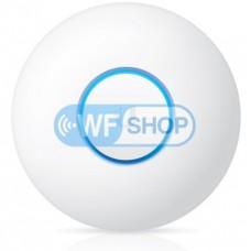 Точка доступа UniFi nanoHD