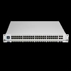 Ubiquiti Unifi Switch Pro 48 POE Коммутатор