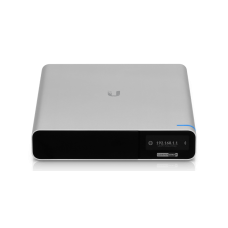 Ubiquiti UniFi Cloud Key Gen2 Plus Мини-ПК