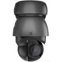 Ubiquiti UniFi Protect G4 PTZ Камера-IP