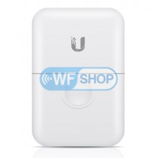 Ubiquiti Ethernet Surge Protector защита от статики до 1 Гбит/с