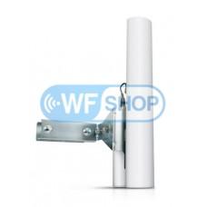 Ubiquiti AirMax 5G 17-90 Антенна Wi-Fi секторная усиление 17dBi на 90 градусов