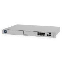 Ubiquiti UniFi Dream Machine Pro Маршрутизатор