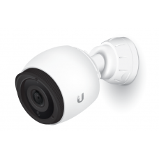 Ubiquiti Unifi Video Camera G3 PRO Камера-IP
