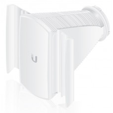 Ubiquiti PRISM AP 5-60 Антенна Wi-Fi