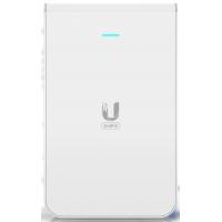 Ubiquiti UniFi U6 IW AP Точка доступа