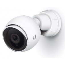 Ubiquiti Unifi Video Camera G3 AF Камера-IP