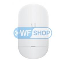Ubiquiti NanoStation 5ACL Клиентская точка доступа Wi-Fi 450Mbps 5GHz