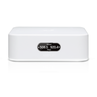 Ubiquiti AmpliFi Instant Router (AFI-INS-R) Роутер