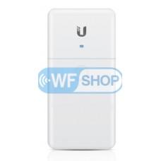 Ubiquiti Power adapter F-POE Fiber-PoE Блок питания, медиа-конвертер