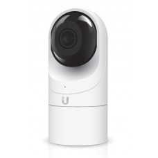 Ubiquiti UniFi Video G3-FLEX Camera Камера-IP