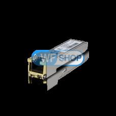 Ubiquiti U Fiber module (UF-RJ45-1G) Модуль SFP 1,25 Gbps
