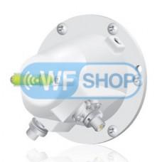 Ubiquiti airFiber Antenna Conversion Kit (AF-5G-OMT-S45) Крепление для AirFiber