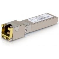 Ubiquiti U Fiber module (UF-RJ45-10G) SFP модуль