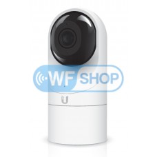Ubiquiti Unifi Video Camera G3 FLEX (UVC-G3-FLEX) IP-видеокамера