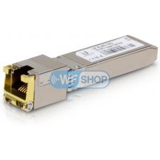 Ubiquiti U Fiber module (UF-RJ45-10G) Модуль SFP на 10 Gbps