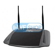 Ubiquiti Power-AP-N маршрутизатор Wi-Fi повышенной мощности