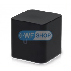 Ubiquiti airCube ISP (ACB-ISP) точка доступа Wi-Fi 2.4 ГГц 802.11 n