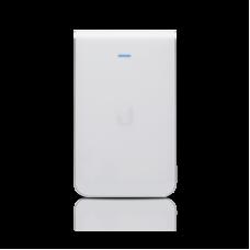 Ubiquiti UniFi IW HD AP Точка доступа