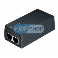 Ubiquiti Power adapter 24V 0.5A Блок питания