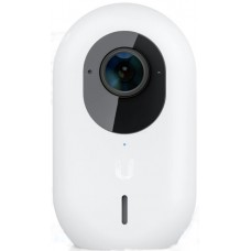 Ubiquiti UniFi Protect G3 Instant Camera Камера-IP