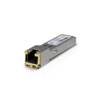Ubiquiti U Fiber module (UF-RJ45-1G) SFP модуль