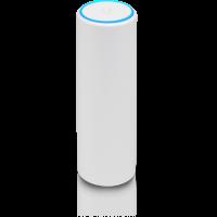 Ubiquiti UniFi Flex HD Точка доступа