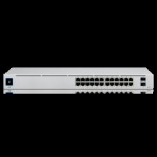 Ubiquiti UniFi Switch 24 Gen2 Коммутатор