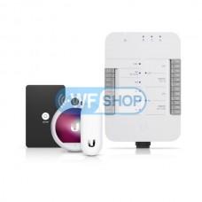 Ubiquiti UniFi Access Starter Kit (UA-SK)