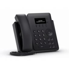Ubiquiti UniFi Talk Phone Flex Телефон-IP