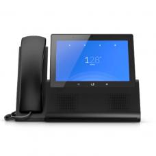 Ubiquiti UniFi Talk Phone Touch Max Телефон-IP