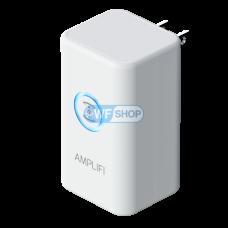 Ubiquiti AmpliFi Teleport (AFI-RT) маршрутизатор мобильный Wi-Fi 2.4 и 5 ГГц 802.11 ac