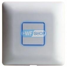 Ubiquiti UniFi AC Точка доступа HotSpot стандарта AC до 1750Mbps