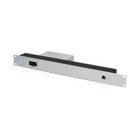 Ubiquiti Cloud Key G2 Rack Mount Крепление
