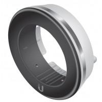 Ubiquiti UVC-G3-LED ИК-расширитель диапазона