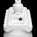 Ubiquiti LiteAP GPS (LAP-GPS) 16dBi Точка доступа Wi-Fi с рефлектором 2,4 ГГц