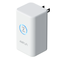Ubiquiti AmpliFi Teleport (AFI-RT) Роутер