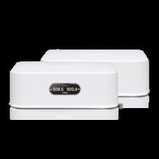 Ubiquiti AmpliFi Instant System (AFI-INS) Комплект