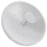 Ubiquiti RocketDish 5G-34 Антенна Wi-Fi