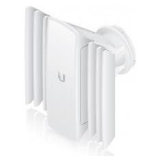 Ubiquiti PRISM AP 5-90 Антенна Wi-Fi