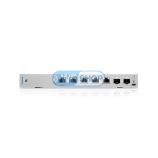 Ubiquiti UniFi Switch US-XG-6POE Коммутатор 4 порта 1000Base-TX POE, 2xSFP+