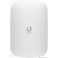Ubiquiti UniFi U6 Extender репитер