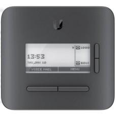 Ubiquiti UniFi Talk Analog Telephone Adapter (UT-ATA) адаптер